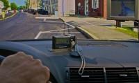 【人気ドライブレコーダー対決】ケンウッド・パイオニア・パナソニックを徹底比較