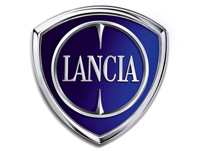 ランチア 自動車ロゴ