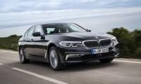 【BMWのディーゼル車一覧】燃費や価格からスペックとクリーンディーゼルの評判まで