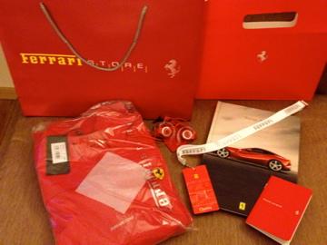 Ferrari-Factory-10