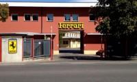 【フェラーリ工場見学】一般者入場NGの聖地からリアルレポート!