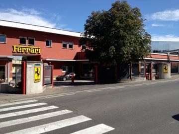Ferrari-Factory-B