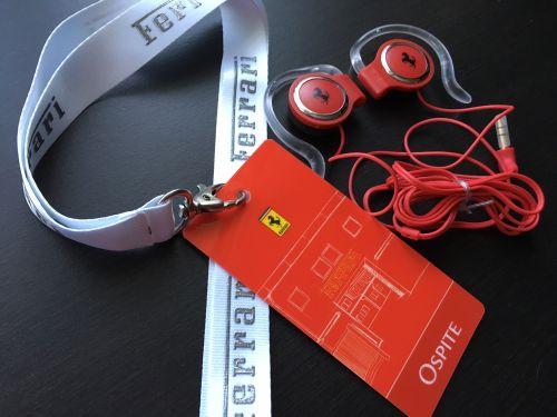 Ferrari-Factory-C