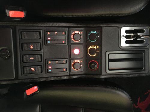 Ferrari-interior-2