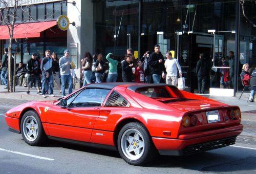 Ferrari328GTS-2-1985