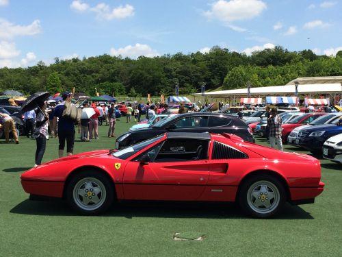 Ferrari328GTS-3-1988
