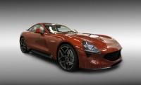 TVR新型グリフィス最新情報!復活するスポーツカーの発売日は2019年で価格や性能は?