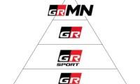 トヨタ新型GR/GRスポーツ/GRMNとは?次期G's?採用車種についても