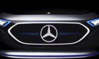 ベンツ新型EQ A最新情報!新型EV(電気自動車)の性能・価格や発売日は?