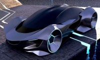 フェラーリ ディーノに新型EVが登場?必見のデザインとスペックや発売日は?