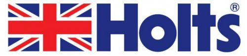 ホルツ ロゴ