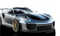 ポルシェ 911 GT2 RS 700馬力の新型がデビュー!価格やスペックなど最新情報