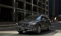 【マツダ新型CX-8vs三菱アウトランダー】7人乗りSUV徹底比較!燃費や価格・安全装備の違いは?