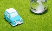 スバルがEV(電気自動車)開発開始!最新情報とEV化車種・発売日も予想