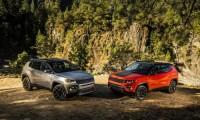 ジープの新型車・モデルチェンジ全情報|価格や日本発売情報も【2017-2018年最新版】