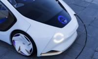 トヨタ新型EV(電気自動車)最新情報!開発事情やマツダとの競合から発売日予想まで