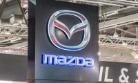 マツダCX-X(CX-10)最新情報!新型SUVの日本発売日や性能・価格も予想