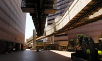 【千葉駅周辺の安い駐車場20選】西口から東口・北口全網羅!無料サービスも
