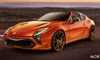 トヨタ新型GR HVスポーツコンセプトは2019年に市販化へ?スペックと価格や発売日予想