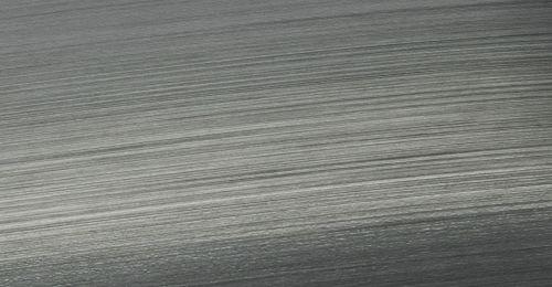 新型 カローラ フィールダー モデリスタ インテリアパネルセット ヘアライン調