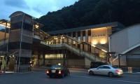 【箱根湯本駅周辺のおすすめ駐車場8選】予約可否と混雑状況や無料サービスについても