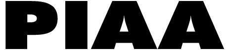 PIAA ロゴ
