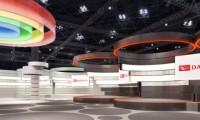 東京モーターショー70年の歴史を振り返る!代表的な名車&コンセプトカーは?