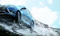 【三菱 アウトランダーPHEV】新型フルモデルチェンジは?評価や燃費と中古車価格からカスタムまで