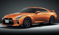 【日産 GT-R】2018年モデルを11月6日から発売開始