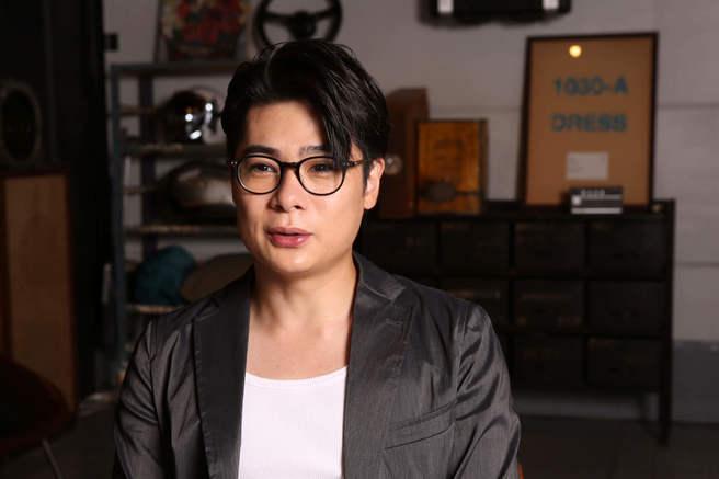 平成ノブシコブシ 吉村崇 アウディ i8 MOBYスペシャルインタビュー