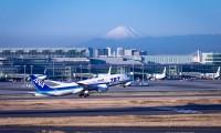 【羽田空港周辺の安いおすすめ駐車場ランキングTOP22】予約はこちら!連泊OKも
