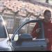 アウディがバルセロナの選手に車をプレゼント!人気モデルは?
