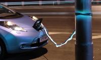 【電気自動車(EV)最新情報2018】全世界メーカーの技術・ニュース・市場まとめ