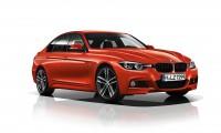 【BMW】3シリーズ限定車「Mスポーツ エディション シャドウ」が通常モデルへ昇格し継続販売