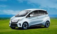 日産・三菱から新型軽EVが2018年9月頃デビューか!完全電動車で価格や航続距離は?