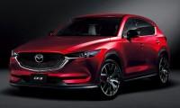 マツダ新型CX-5へフルモデルチェンジは2022年?発売日や価格など徹底予想
