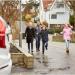 【ボルボ】スウェーデンの一般家庭が自動運転車の開発をサポートすることに