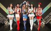 【日本レースクイーン大賞2017グランプリ発表】かわいい&美女ファイナリスト20名全紹介!