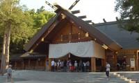 【北海道神宮 駐車場】料金安いおすすめランキングTOP21!混雑傾向と営業時間も