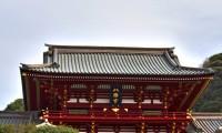 【鶴岡八幡宮 駐車場】料金安いおすすめランキングTOP21!予約可は