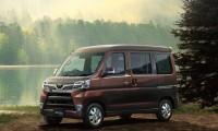 ダイハツアトレーワゴン新型マイナーチェンジ情報!発売日や価格から燃費の変更点は?