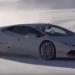 【はしゃぐ闘牛】雪道を走るランボルギーニ!華麗な雪上ドリフト動画も紹介