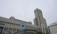 【札幌駅 駐車場】安いおすすめランキングTOP21!一泊・最大料金も