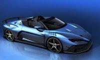 イタルデザイン新型ゼロウーノ・ドゥエルタ発表!発売日にスペックや価格はどうなる?