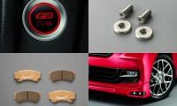 ホンダ新型N-BOXの人気カスタムパーツ&内装オプション全まとめ23点