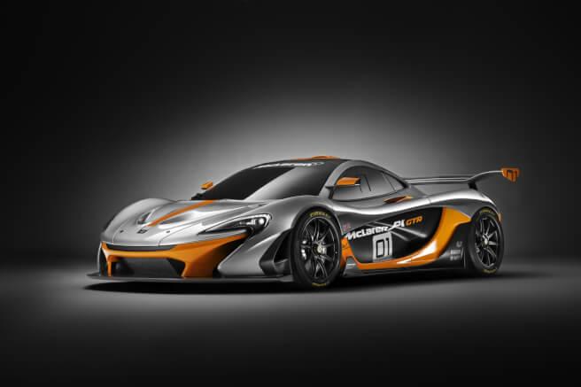 マクラーレンP1_GTR-2014