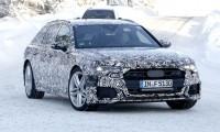 アウディ新型S6アバントは470馬力で2019年にフルモデルチェンジか!スペックと価格や発売日予想