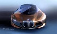 BMW i NEXT(iネクスト)完全自動運転車は2021年に発売!価格やスペックを徹底予想