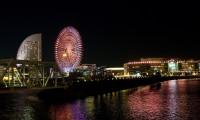 【横浜ワールドポーターズ 駐車場】安いおすすめランキングTOP21!混雑状況と無料サービスも