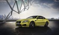 【BMW M6 全車種総まとめ】中古車価格やカスタム例から新型へのモデルチェンジについても